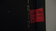 718CrimeScene