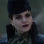 PortalEvil Queen Season 6.PNG