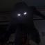 PortalPan's Shadow.PNG