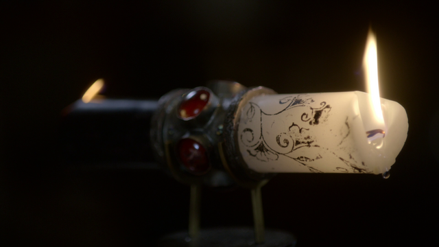 File:318Candle3.png