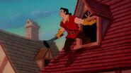 DBeautyAnd...Gaston