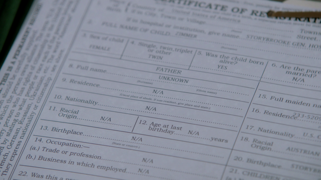 File:109BirthCertificate.png