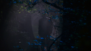 W101WalkingThroughForest