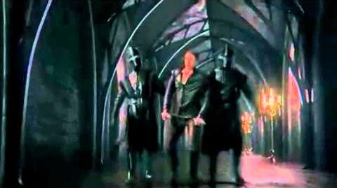 1x22 - A Land Without Magic - Sneak Peek 3