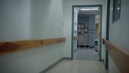 713ArrivingAtHospital