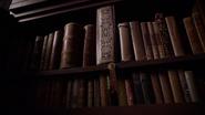 315Bookshelf