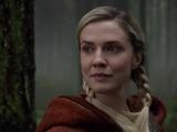 Gretel (Sisterhood)