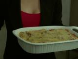 Regina's Lasagna
