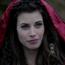 PortalRed Riding Hood Season 3.PNG