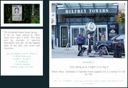 TUefnewsservice-BelfreyTowers-2