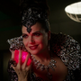 PortalEvil Queen (Serum).PNG