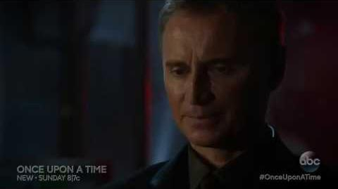 6x09 - Changelings - Sneak Peek 2