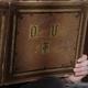 PortalBook