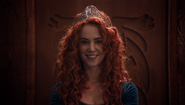 509QueenMerida