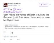 TWOUAT Source FR-Mr.Hyde2