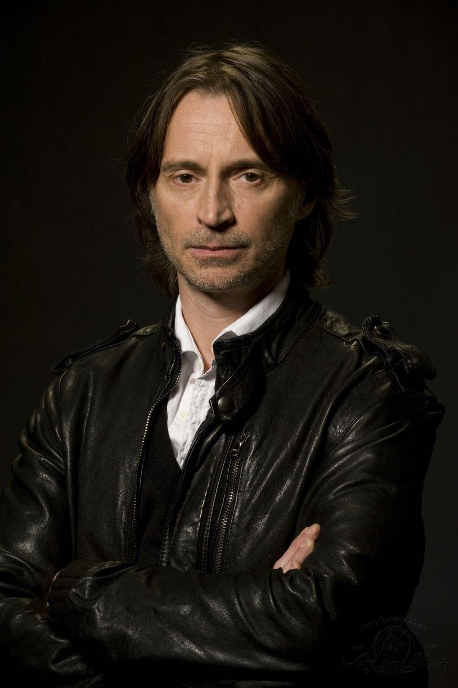 Robert Carlyle (born 1961)