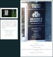 TUefnewsservice-BelfreyTowers