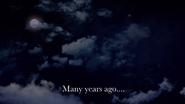 619ManyYearsAgo