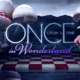 PortalOnce Upon a Time in Wonderland