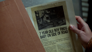 406NewspaperClipping