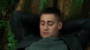 W102WillSleeping2