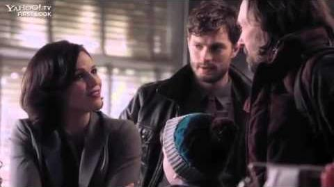 2x17 - Welcome to Storybrooke - Sneak Peek 4