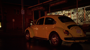 722YellowBug