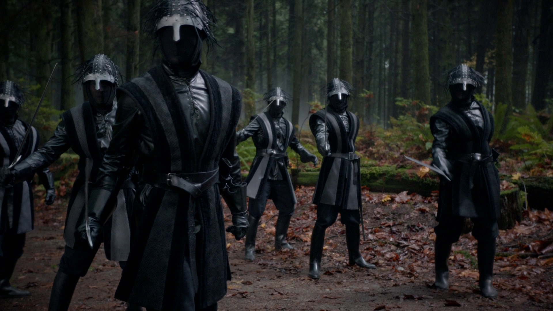 black knights once upon a time wiki fandom powered by