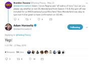 TWAdamHorowitzLA-UnitedRealms