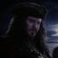 PortalBlack Beard (Wish Realm).PNG