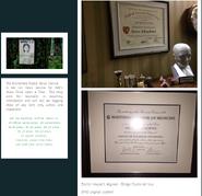 TUefnewsservice-ArchieHopper-HopperPsychiatryOffice