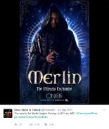 TWOnceABC-Merlin