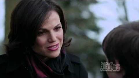 2x20 - The Evil Queen - Sneak Peek 1