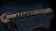 114Grumpy