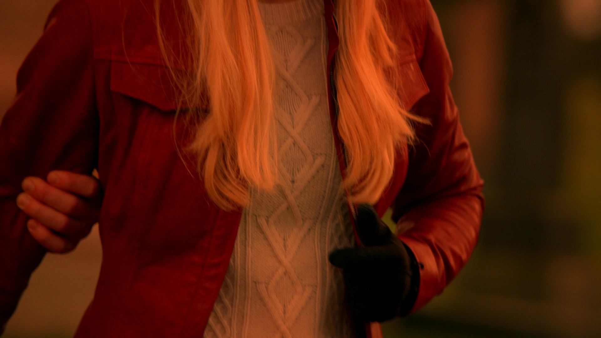 b21fae6323 Emma's Red Leather Jackets | Once Upon a Time Wiki | FANDOM powered ...