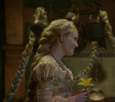 Eloise Gardener (Episode)