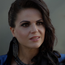 PortalEvil Queen (Serum) Season 6.PNG