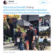 TWUfcvancouverbc-704