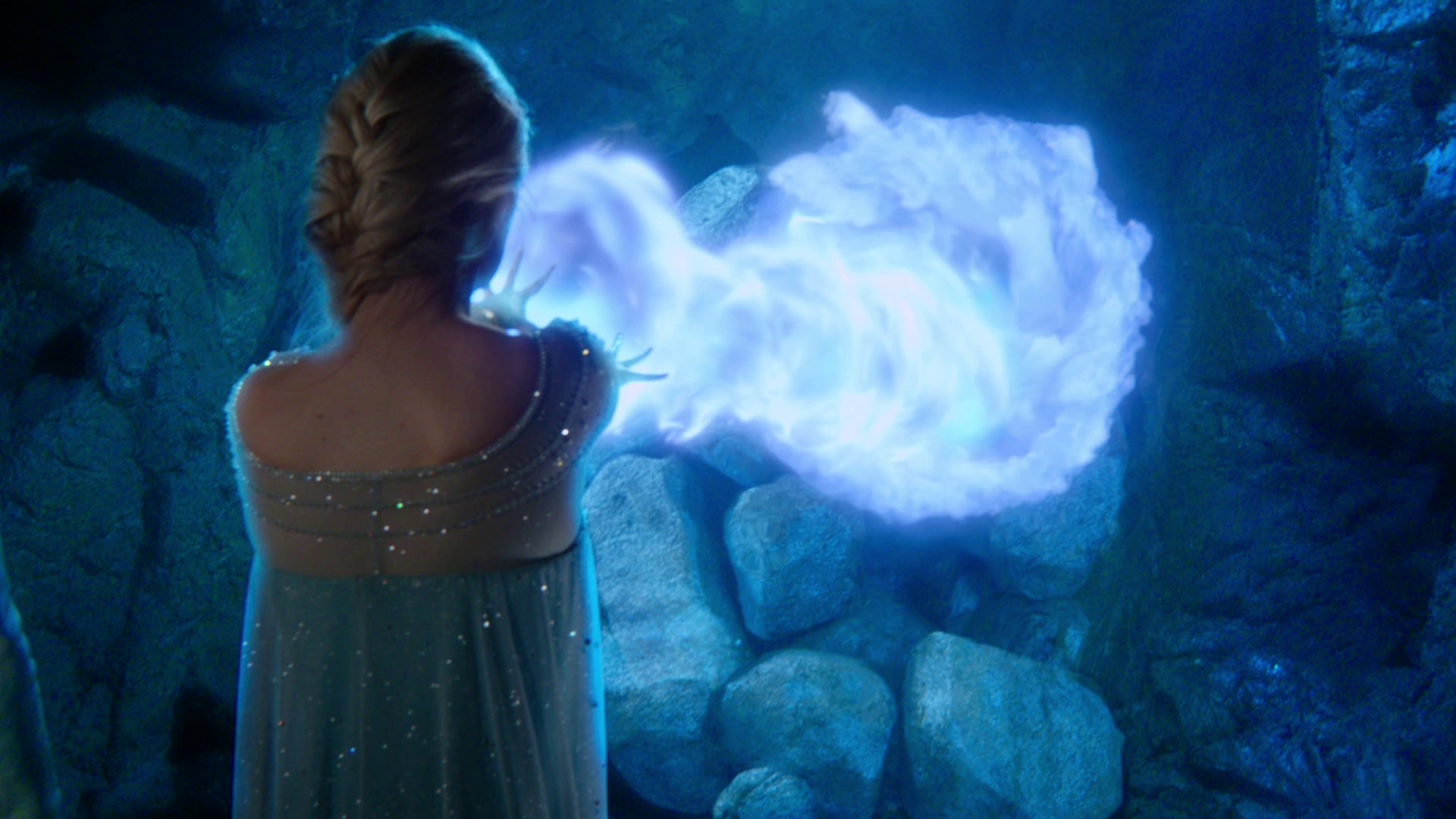 ice magic once upon a time wiki fandom powered by wikia