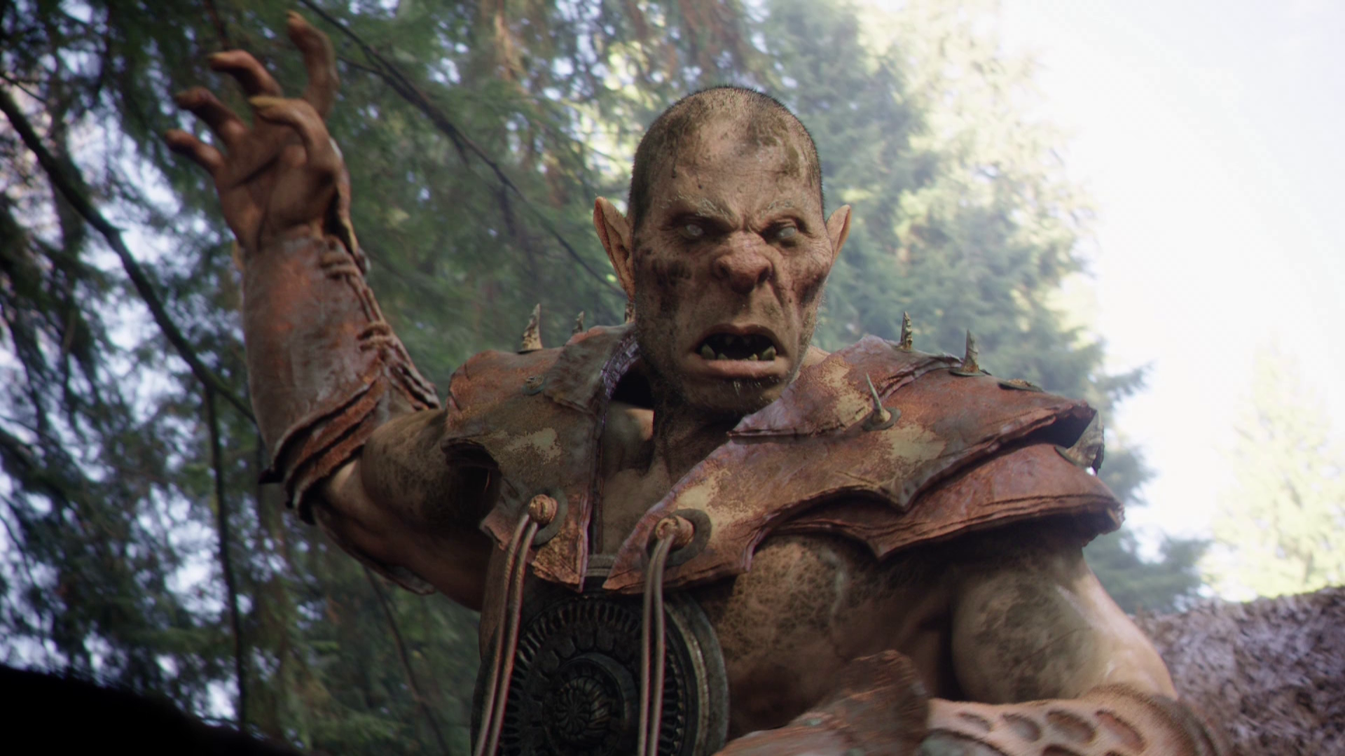 ogres once upon a time wiki fandom powered by wikia