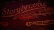 722StorybrookeCountryBread