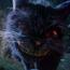 PortalCheshire Cat.PNG
