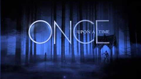 ABC's Once Upon a Time Official Opening Title Sequences