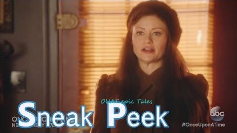 5x17 - Her Handsome Hero - Sneak Peek 2