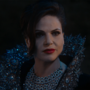 PortalEvil Queen Season 3.PNG