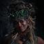 PortalUrsula (Sea Witch).PNG