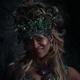 PortalUrsula (Sea Witch)