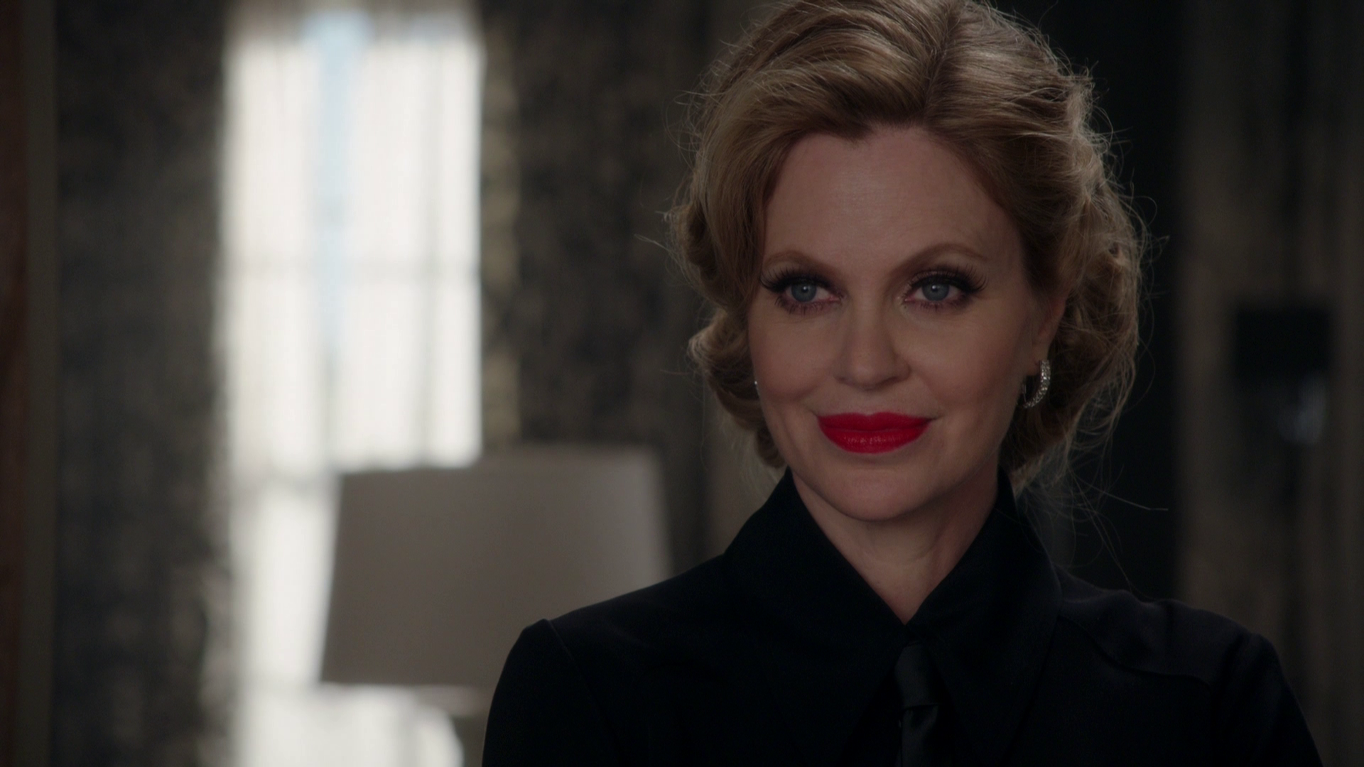 Maleficent Once Upon A Time Wiki Fandom Powered By Wikia