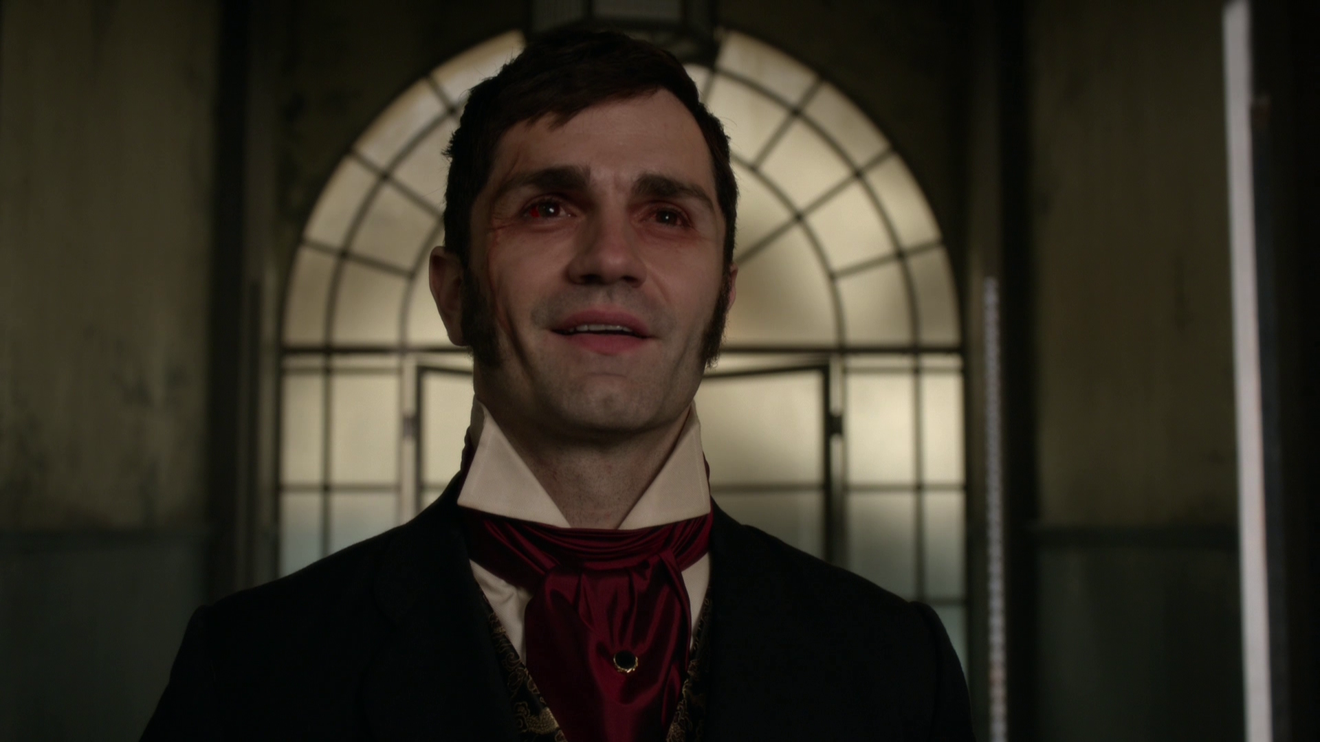 mr. hyde | once upon a time wiki | fandom powered by wikia