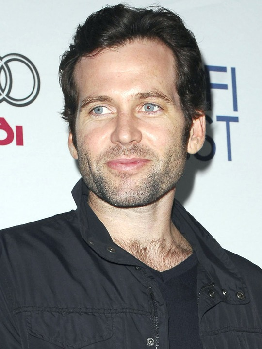 Eion bailey images 56